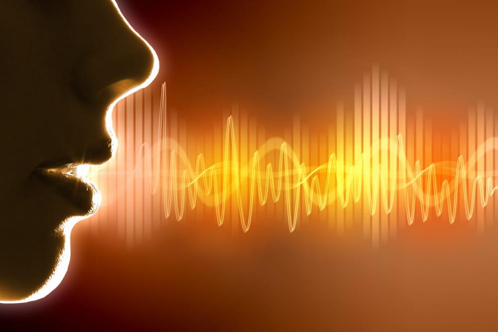 Génération de son à la volée