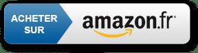 Acheter ce produit sur Amazon.fr