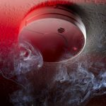 Détecteurs de fumée, faut-il en prendre un connecté ?