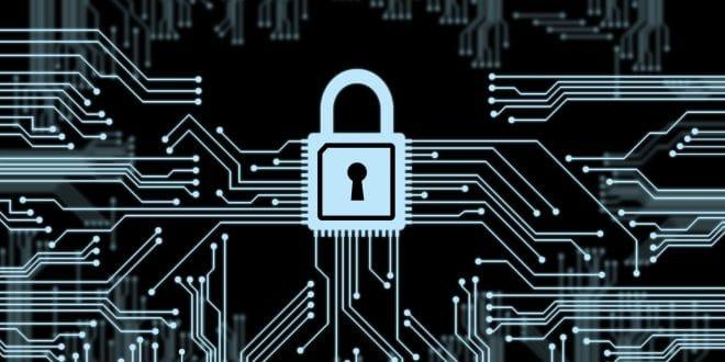 Le Top 3 des services VPN gratuits