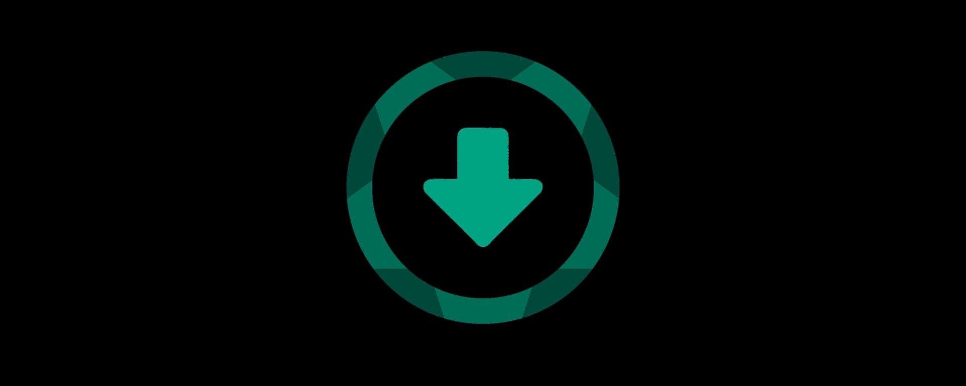 torrent : comment et pourquoi en créer
