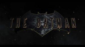 Mauvaise nouvelle pour the batman