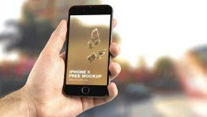 Pourquoi choisir un Smartphone double SIM ?