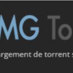 OmgTorrent : Le tracker Français