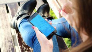 Logiciels : le traçage de portable est à la portée de tous