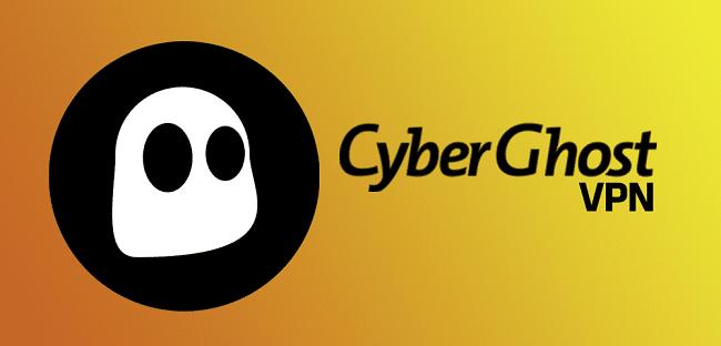 CynerGhost