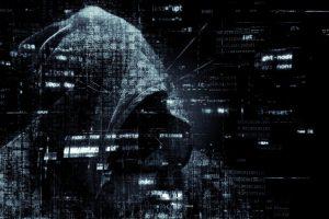 Les 5 meilleurs trackers de torrent à connaitre