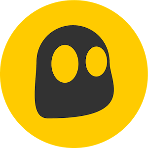 CyberGhost VPN pour Android