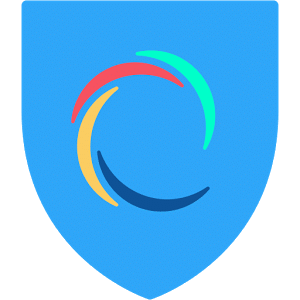 Hotspot Shield Gratuit VPN