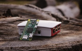 Raspberry Pi : les concurrents