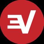 ExpressVPN - VPN pour Android