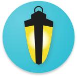 Lantern pour android