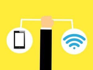 Choisir son routeur Wifi