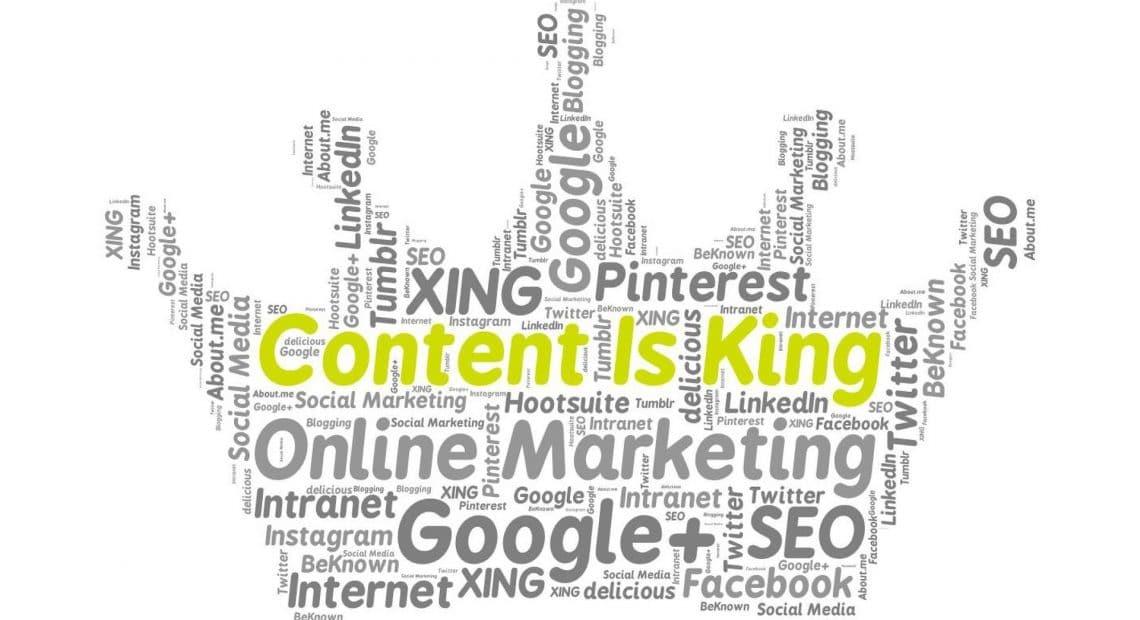 Optimiser son contenu