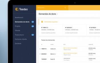 Teedeo
